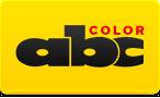 ABC Color PARAGUAY
