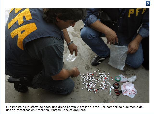 barato dominatriz drogas