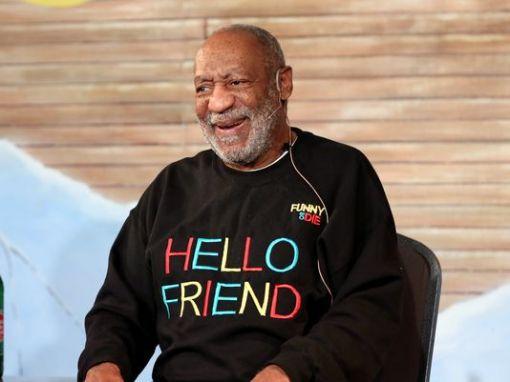 Bill-Cosby 03