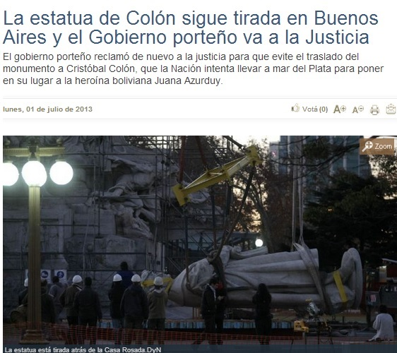 COLON-2-GRUA3