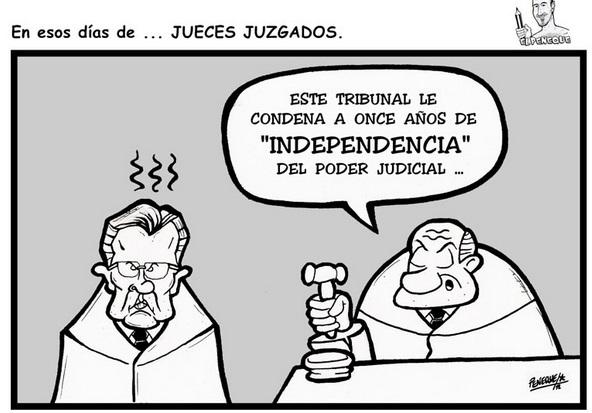 JUECES 07