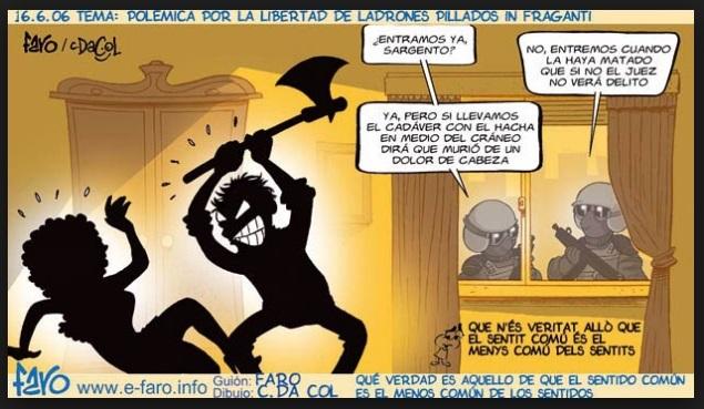 JUECES 09