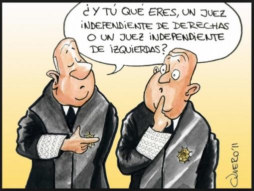 JUECES 13