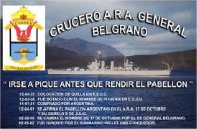 CRUCERO GRAL BELGRANO 08