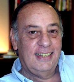 ROBERTO CACHANOSKI