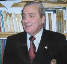 Jorge P. Mones Ruiz