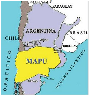 MAPUCHES EN GUERRA 2014-11-14 at 9.50.57 AM