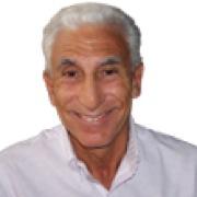 Carlos MIRA - (OPINION)