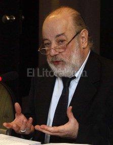 """Juez Federal Claudio Bonadio Amenazado con 'Suicidarlo"""""""