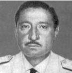 Almirante Hermes Jose Quijada