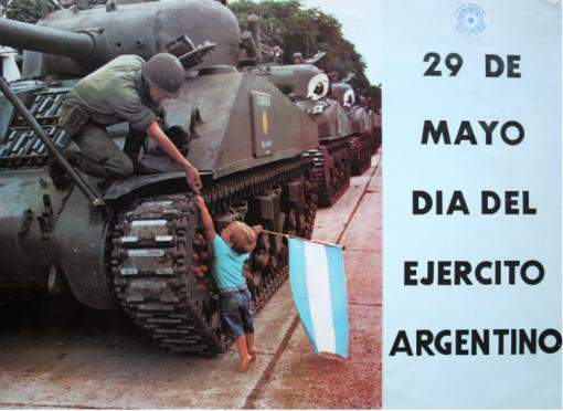 fuerzas-armadas-de-la-nacion-argentina