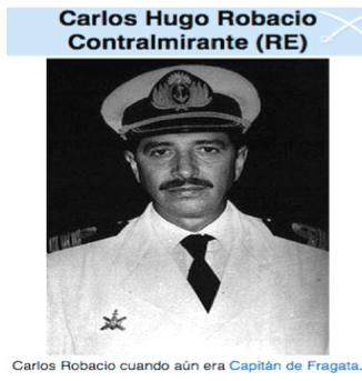 HONOR Y GLORIA al Batallon de Infantes de Marina BIM 5 Robacio y sus Heroes de Malvinas (https://wp.me/p2jyBb2-1yx)